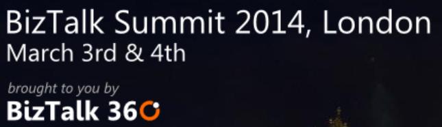 logobts2014
