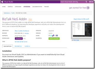 msdngallery
