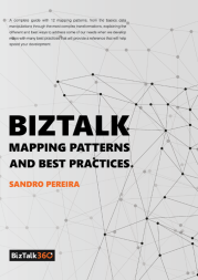 biztalk-mapping-patterns-and-best-practices1