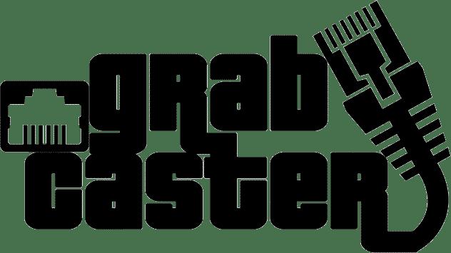 GrabCaster600x400_8